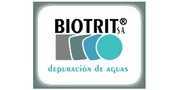 BIOTRIT S.A.