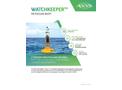 WatchKeeper Buoy