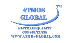 ATMOS Global Advanced Meteorological and Air Quality Forecasting