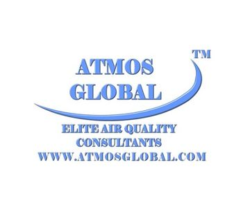 ATMOS-5D+ - Integrated 5D Global and Site Specific Dust Impact Forecasting and Management Platform for Mine Haul Road Dust Control