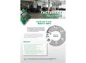 Pressing Test Information Sheet