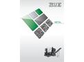 RUF Company Brochure