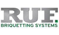 Ruf Maschinenbau GmbH & Co. KG