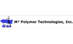 Economics of super absorbent polymers and waste stabilization