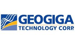 Geogiga Modeling - Version 7.3 - 1-D - Seismic Modeling Software
