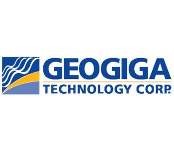 Geogiga Surface - Version 7.3 - Surface Wave Data Processing Software