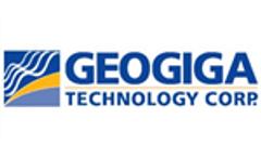 Geogiga Surface - Version 8.1 - Geogiga XW Tomo