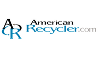 American Recycler News, Inc