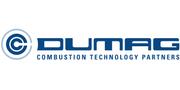 Dumag GmbH
