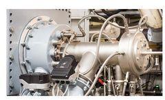 Dumag - Model MFB - Multifuel Burner