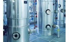 VTU - Basic Engineering Services