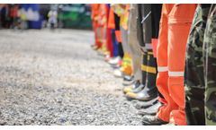 Protecting Emergency Responders from Harmful Chemicals
