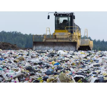 Chemical Hazards in the Waste and Recycling Industry