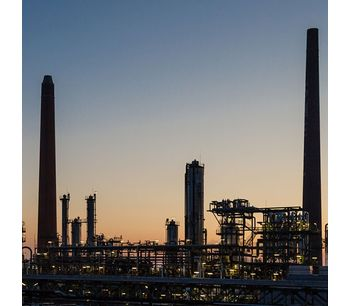 Protecting the Workforce of the World`s Largest Chemical Producer