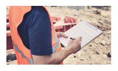 Free Site Survey Services