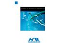 Hydro Air Environment - Brochure