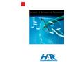 Hydro Air Process - Brochure