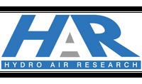 Hydro Air Research Italia s.r.l.