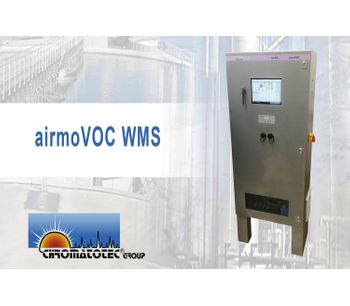 Monitoring and analysis of contaminants in liquids