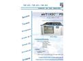 BTEX -airTOXICBTXPID - Model 1,3 - Butadiene Analyzer Brochure