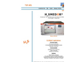 Medor - H2S Analyzer Brochure