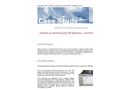 CaseStudy-airmoVOC BTEX - Brochure