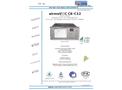 airmoVOC C6-C12 - Brochure