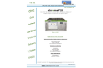 ChromaFID Volatile Organic Compounds (VOC) Analyzer - Brochure