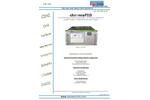 ChromaFID Volatile Organic Compounds (VOC) Analyzer - Brochure