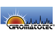 Chromatotec Group