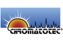 Chromatotec - External Calibration System