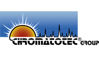 Chromatotec Group
