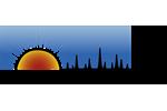 Chromatotec - External Calibration System