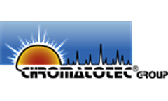 Metrology and online Gas Chromatography on sulfur compounds in Natural Gas