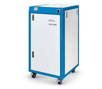 Chromatotec - Model GAM 3000 (IPI) - Process Mass Spectrometer for Direct Analysis