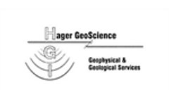 Low Frequency Surface Geophysics Services