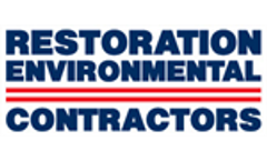 Restoration Environmental Contractors announce 20th Anniversary of being GREEN LEED Contractors