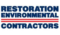 Restoration Environmental Contractors Ltd.