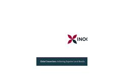 Inogen Environmental Alliance Company Brochure