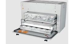 MistBuster - Model ESP - Mist Collector