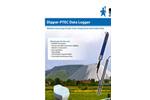 Brochure Dipper-PTEC