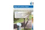 Brochure Dipper-APT/Baro-Dipper