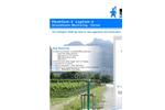 Brochure LogCom FlashCom