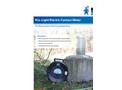 Brochure KLL-Light