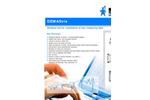 Brochure DEMASvis