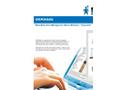 Brochure DEMASdb