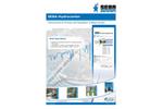 Brochure SEBA Hydrocenter