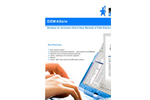 Brochure DemaSole