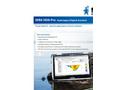 Brochure HDA-Pro