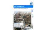 Brochure UniLog